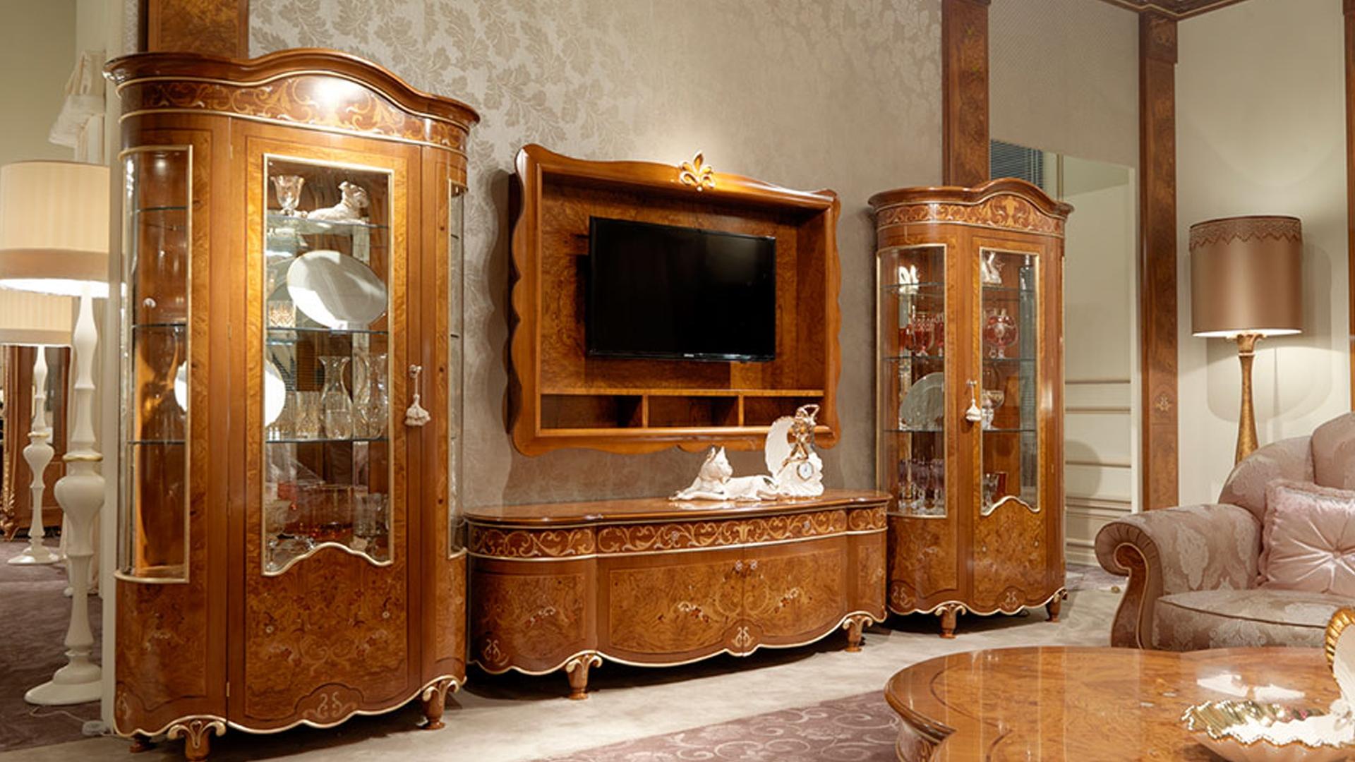 Mobile sottolavello da cucina profondita 5o cm - Parete attrezzata classica prezzi ...