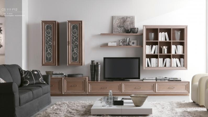 Arredi Saguto - La tua casa da vivere - Caltanissetta