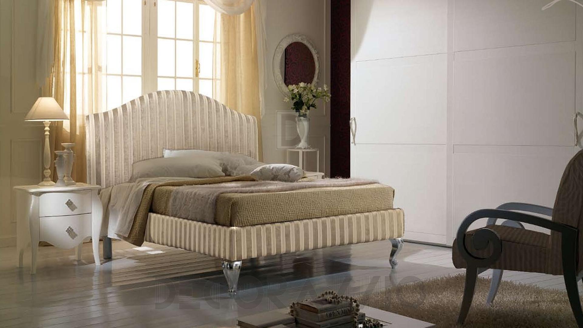 Camera Da Letto Modello Glamour : Rtl glamour camere da letto