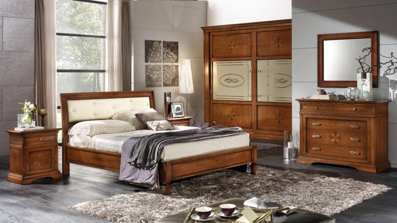 Arredi saguto la tua casa da vivere caltanissetta - Crea la tua camera da letto ...