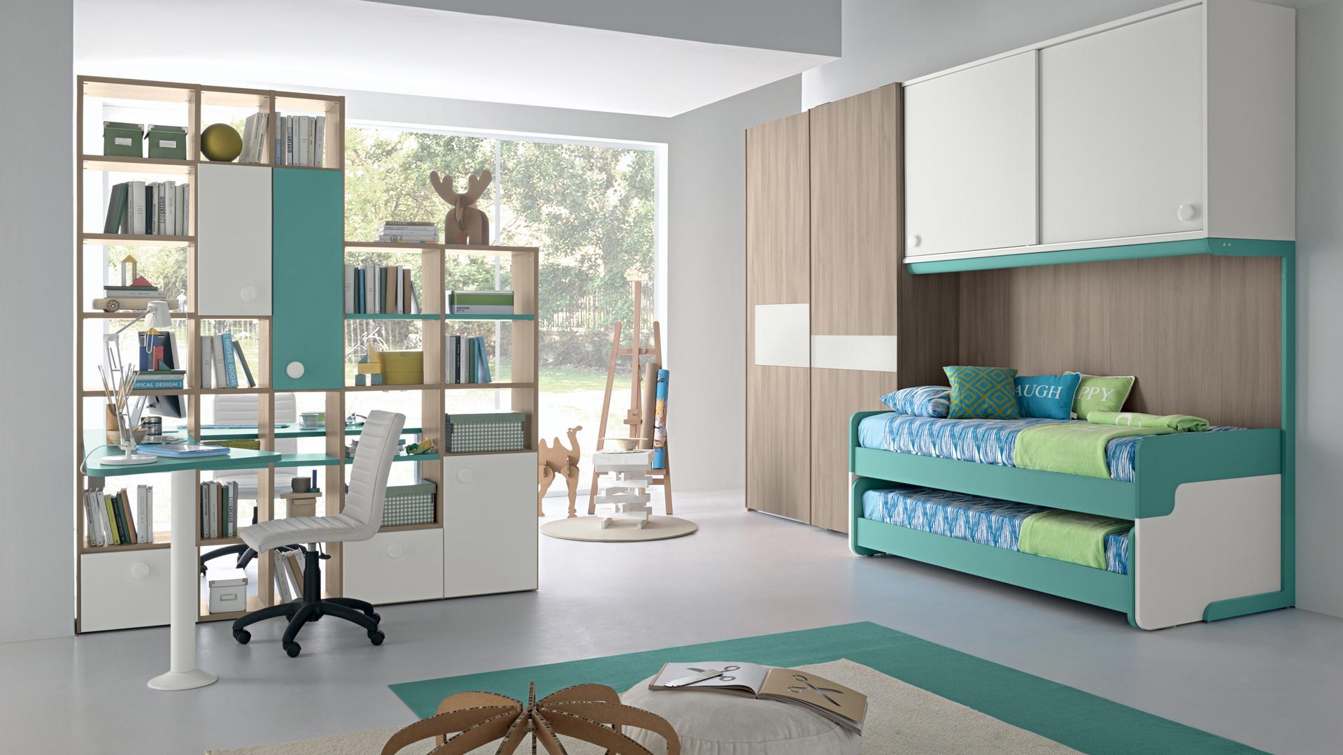 Testate letto maison du monde cheap maisons du monde chest of drawers chest of drawers storage - Testate letto maison du monde ...