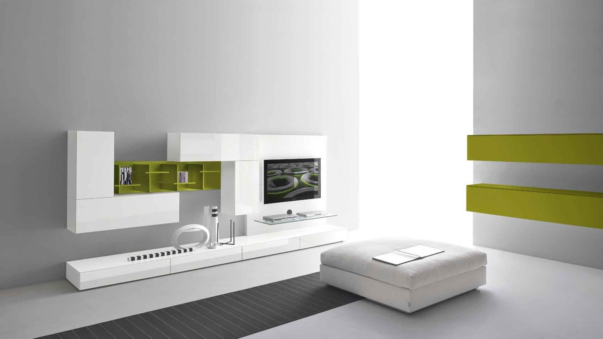 soggiorno moderno con camino ad angolo: arredo camino: arredamento ... - Immagini Soggiorno Moderno Con Camino 2