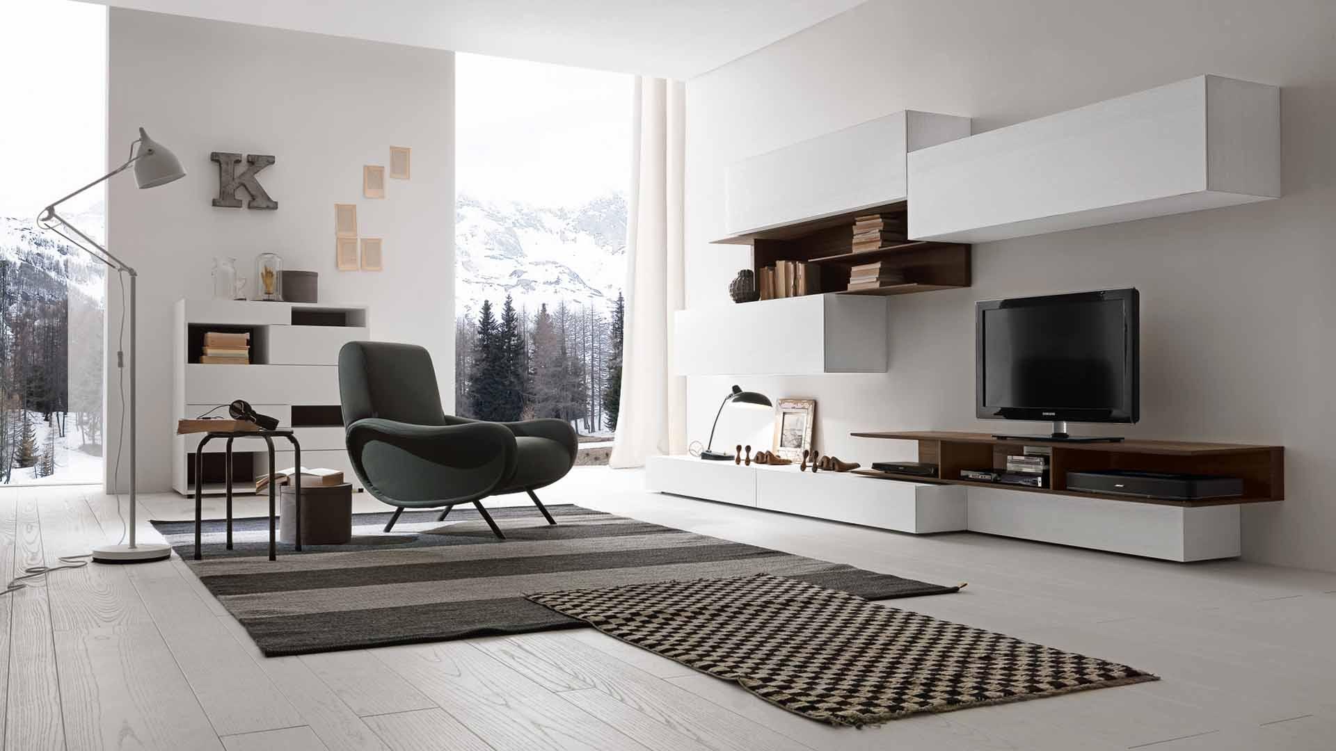Arredi saguto la tua casa da vivere caltanissetta for Presotto mobili
