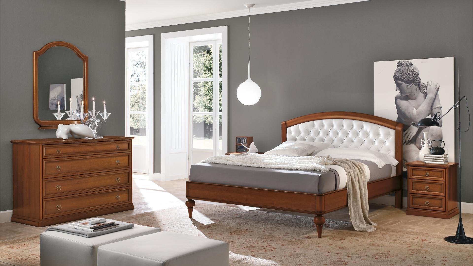 Arredi saguto la tua casa da vivere caltanissetta - Camera da letto berloni ...