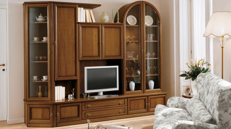 Soggiorno usato bologna soggiorno moderno usato casa for Ritiro permesso di soggiorno bologna