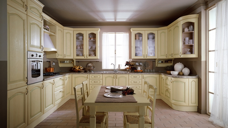 Preventivo cucine great adele project with preventivo - Preventivo cucina scavolini ...